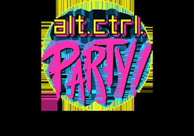 Alt.Ctrl.Party