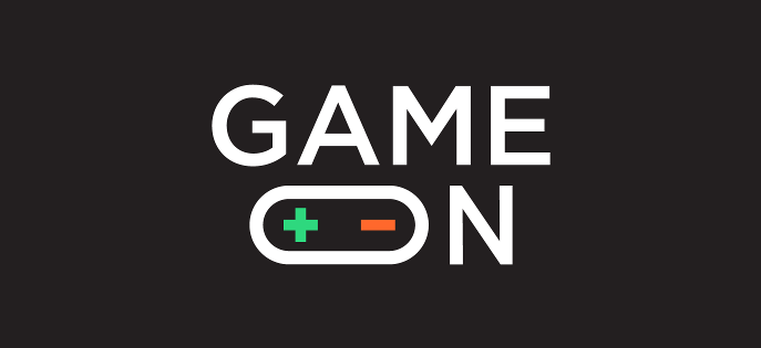 Game On! A community event at GitHub