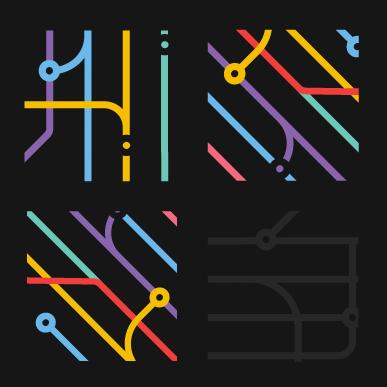 Machine Learning Web App Github - Quantum Computing